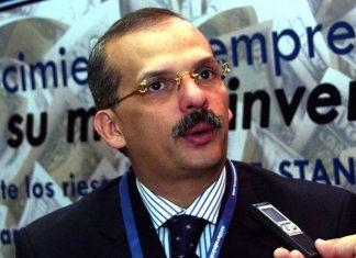 Alejandro Rebolledo